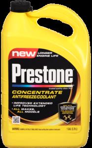 prestone_extended_life_antifreeze_coolant_0